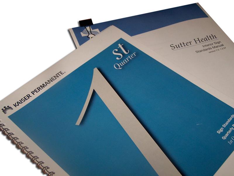 AGS Quarterly Report