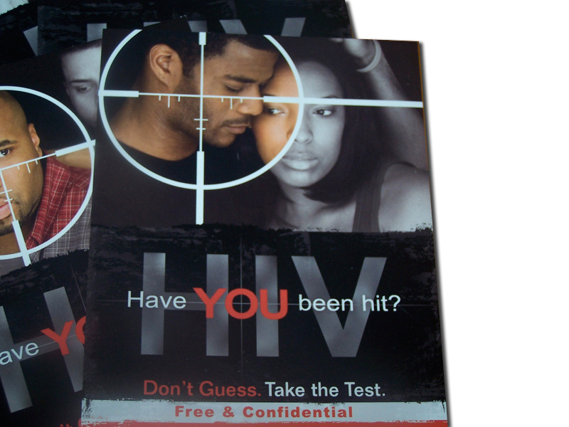Have you been Hit, Don't guess take the test
