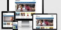 Kaleidoscope Education Solutions