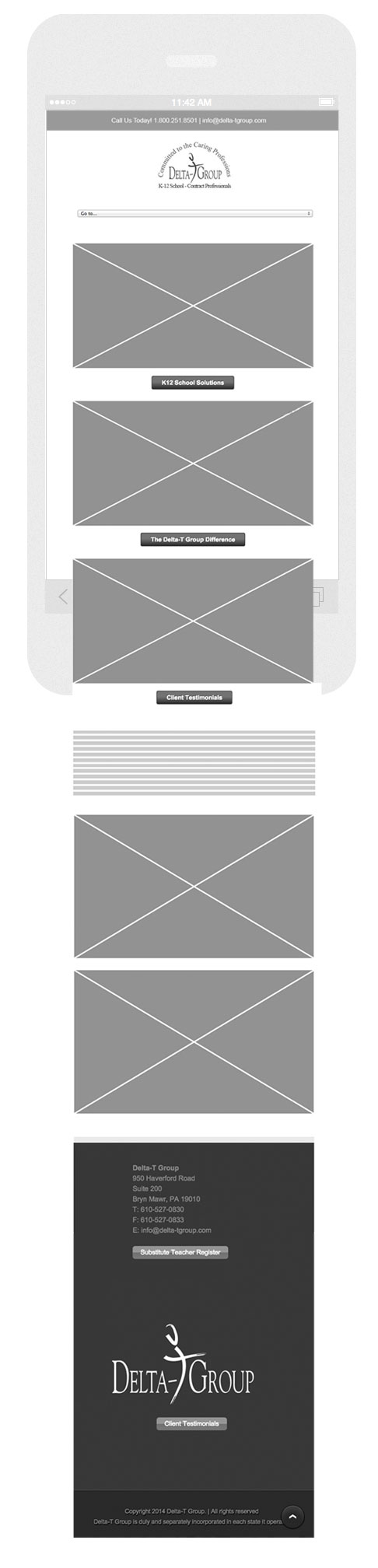 delta_wireframe_mobile