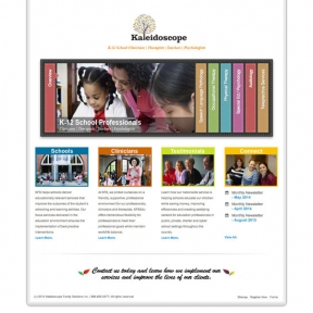 KES Education Solutions Newsletter