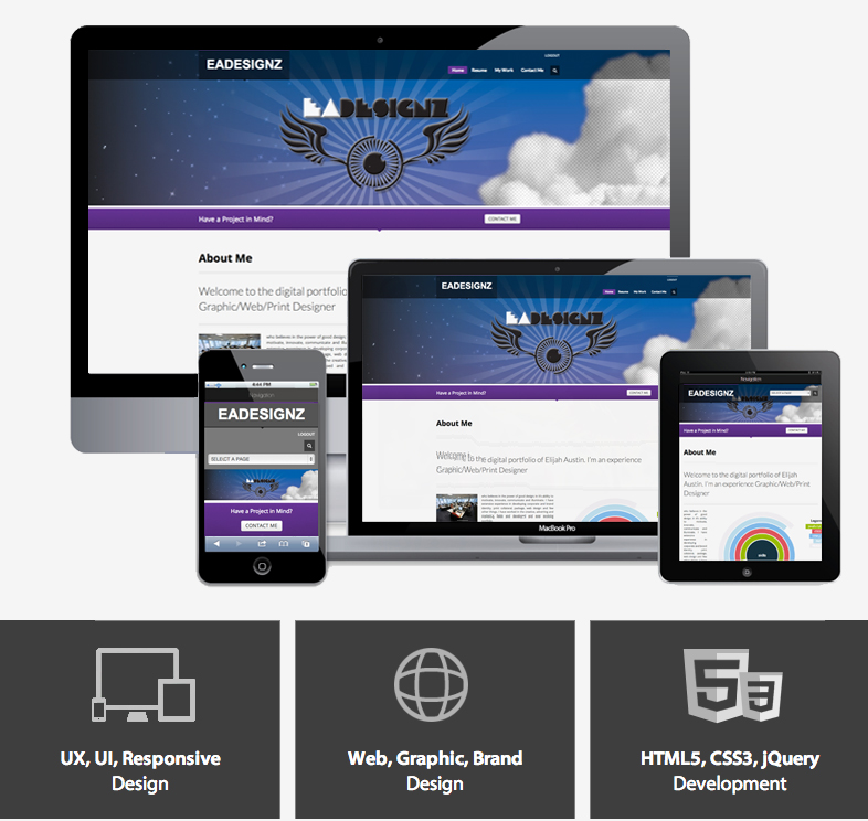 homepage_main_img