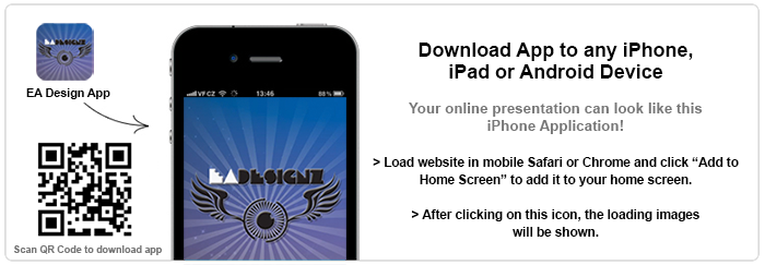 iphone_app_popup