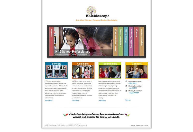 KES Education Solutions Newsletter
